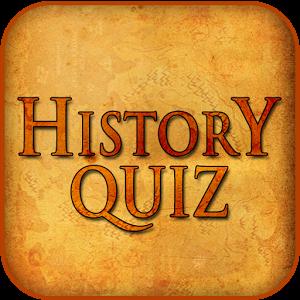 http://www.bbc.co.uk/schools/primaryhistory/ancient_greeks/greek_world/teachers_resources.shtml