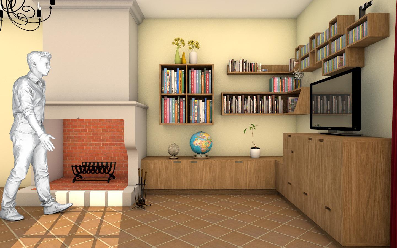 pascal ponchon architecte d 39 int rieur vannes morbihan. Black Bedroom Furniture Sets. Home Design Ideas