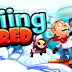 SKIING FRED VERSION MOD. DINERO ILIMITADO
