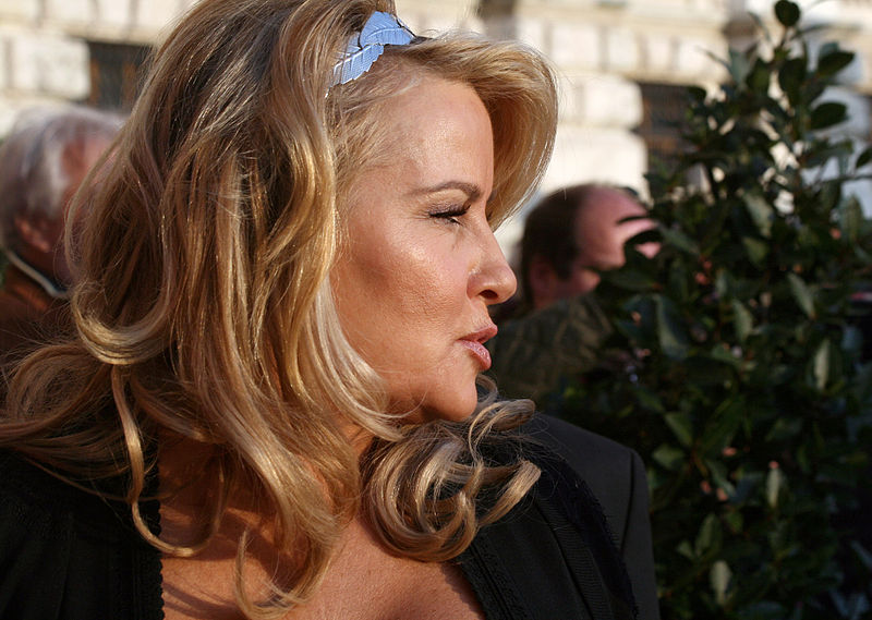 [Obrazek: 800px-ROMY_2012_21_Jennifer_Coolidge.jpg]