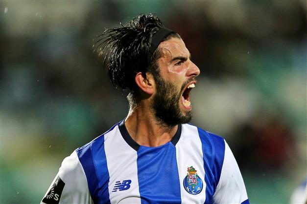 Análise Vitória de Setúbal 0-1 FC Porto - A Vitória Apesar Dos Des a647b44bbada4