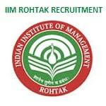 IIMR Office Assistant, AO Recruitment 2019