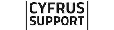 Cyfrus Support