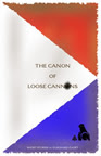 http://theflipsidebooks.blogspot.com/2016/05/the-canon-of-loose-  cannons-by-guichard.html