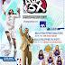 OKC's Steven Adams and Former NBA Coach Reggie Theus Headline 3X Philippines