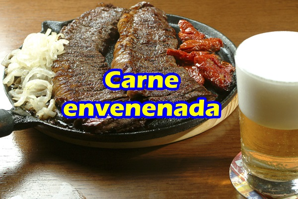 como-preparar-carne-suculenta-1
