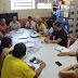 Mais produtos regionais para a merenda escolar das escolas do estado em Manicoré.