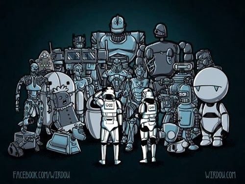 32-These-Arent-The-Droids-We-Are-Looking-For-T-Shirt-Designer-Pablo-Bustos-Wirdou-www-designstack-co