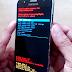 Cómo desbloquear \ hard reset Samsung Galaxy J1
