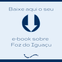 E-book Foz do Iguaçu