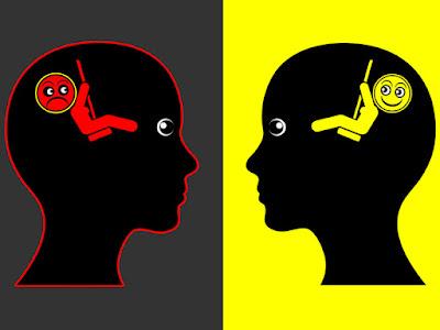 Bipolar adalah
