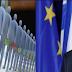 Πολιτική «ταφόπλακα» του ΣΥΡΙΖΑ στις ευρωεκλογές δείχνουν οι δημοσκοπήσεις