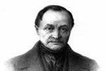 Auguste Comte, el más importante filósofo positivista