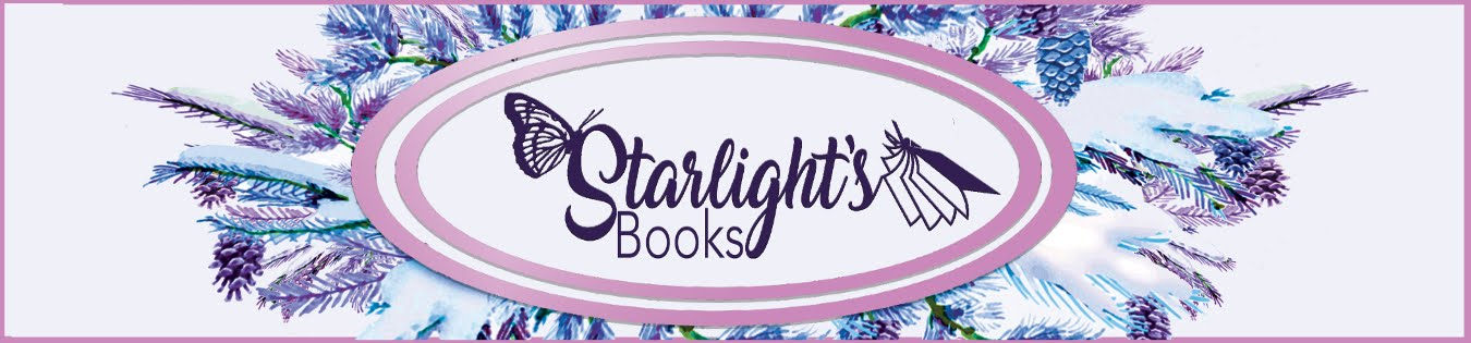 Starlight Book's