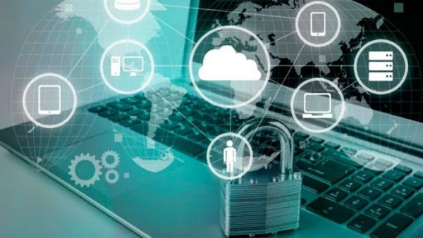 تقارير: المغرب من أضعف الدول في مجال الحماية لإلكترونية