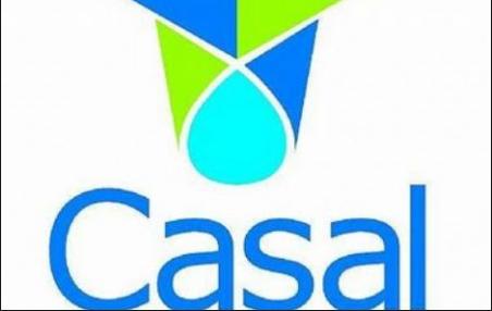 Núcleo Piranhas da CASAL informa que nesta sexta (10),  faltará água devido a falta de energia