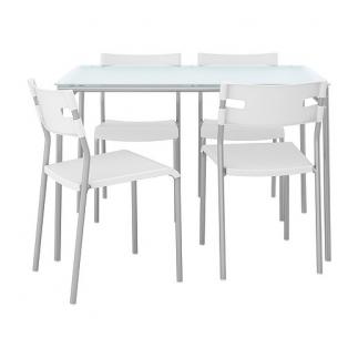 Best Mesas Y Sillas De Cocina Ikea Gallery Casas Ideas Imagenes