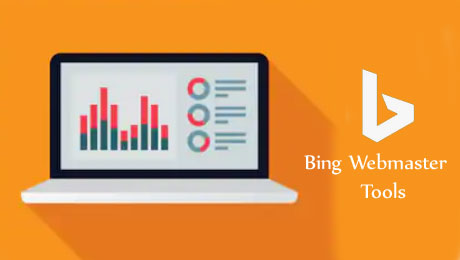 Blog ko Bing Webmaster Tools me kaise add kare