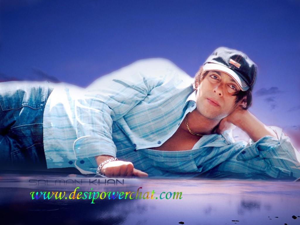 Bollywood Dabang Salman Khan Pictures Salman Khan Famous Picture