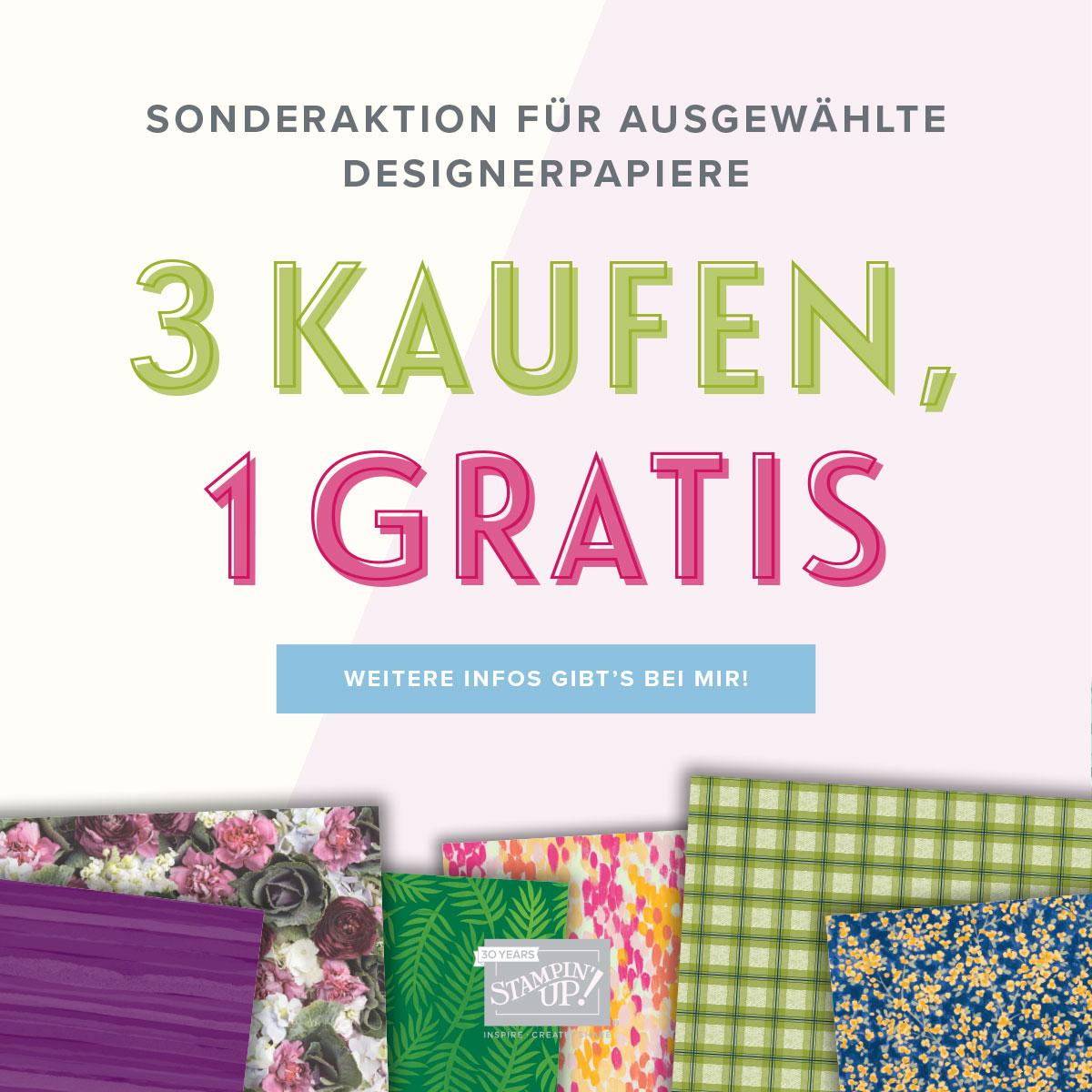 Beste Kontakt Papier Für Küchenschränke Ideen - Küchen Ideen Modern ...