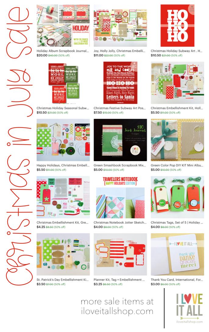 #sale #50% off #christmas in july #christmas art #christmas decor #holiday decor #holiday art