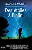 http://leslecturesdeladiablotine.blogspot.fr/2017/09/des-etoiles-linfini-de-blanche-monah.html