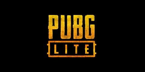 تحميل لعبة ببجي لايت PUBG Lite للأجهزة الضعيفة