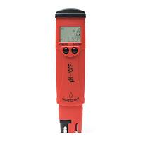 Jual PH Meter HANNA HI98127 pH/Temperature Tester Call 08128222998