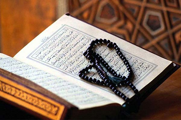 Di antara qari cilik yang sangat terkenal dan sudah kita kenal ialah qari cilik Muhammad T Download (Lengkap) Murottal Anak 30 Juz Ahmad Misbahi | Mp3 Alquran Merdu Ahmad Misbahi