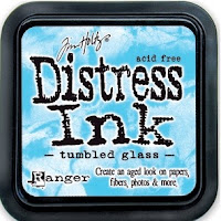 http://scrapcafe.pl/pl/p/Ranger-Mini-Distress-Pad-Kit/1775