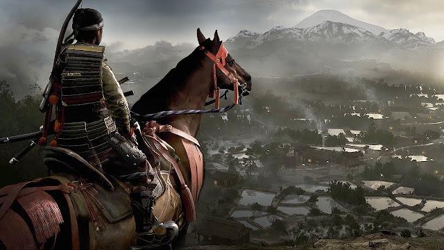 تسريب تفاصيل تشير لقدوم حصرية ضخمة لجهاز PS4 في شهر نوفمبر المقبل ، إليكم توقعاتنا …