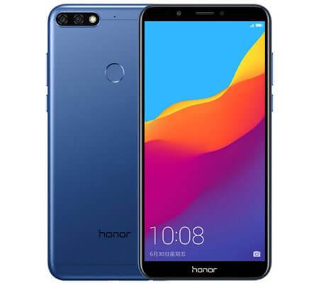 سعر ومواصفات هاتف Huawei Enjoy 8e على مصر زووم