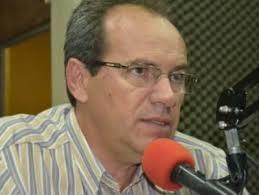 Prefeitura de Pocinhos paga Prêmio do PMAQ