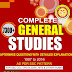Download Rakesh Yadav Publication General Awareness In PDF