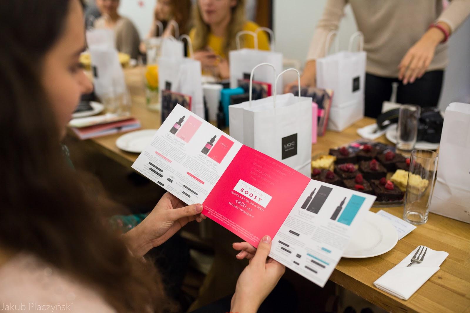 16 łodzkie blogerki spotkanie blogerek w łodzi blogerki lifestyle łódź blogerki kulinarne modowe urodowe z łodzi łódzkie spotkanie spotkajmy się w Łodzi III melodylaniella Jakub Placzyński fotograf