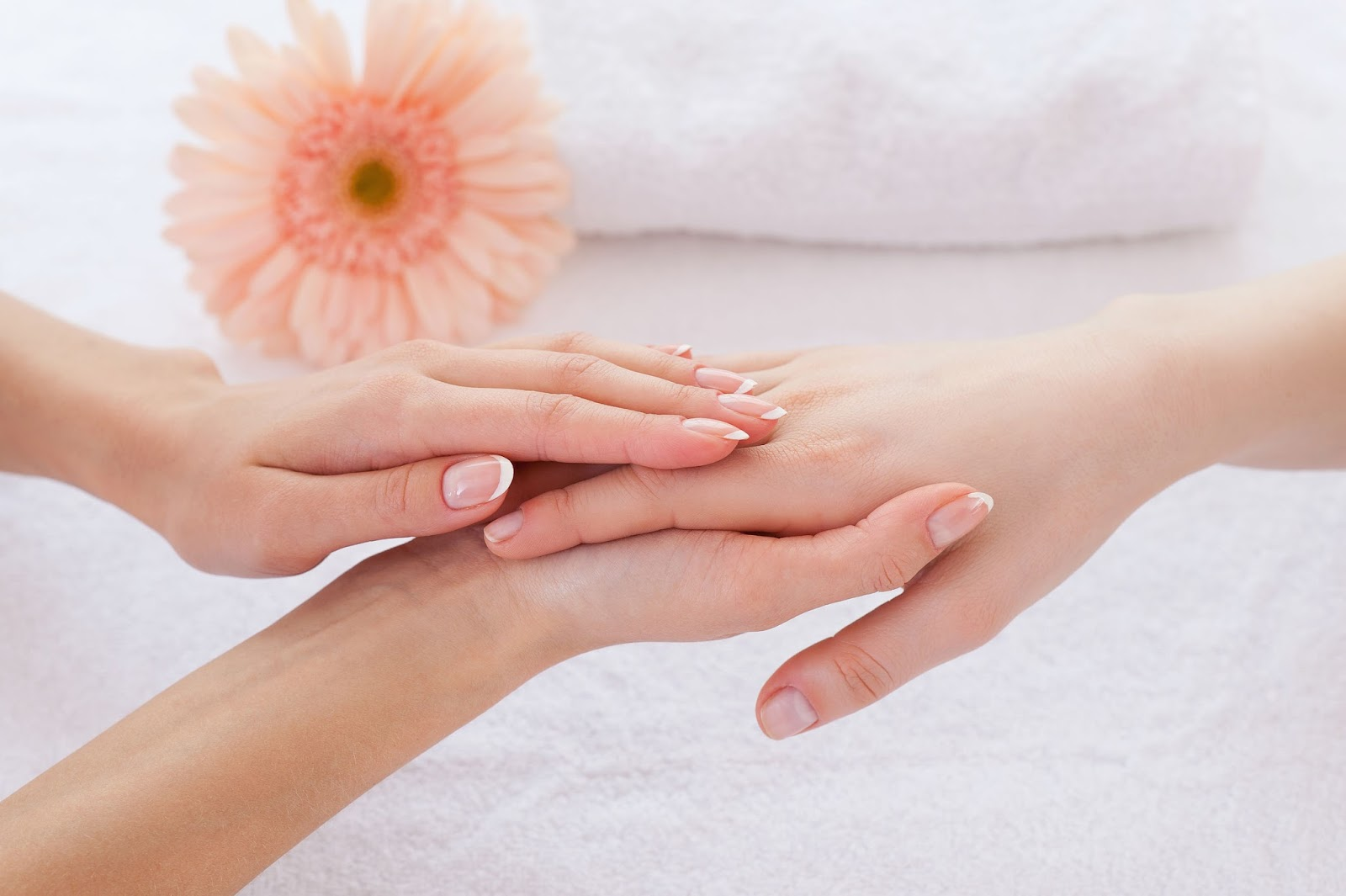 siririca erotic massage malaysia