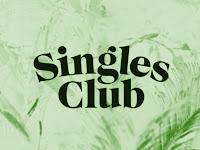 Ocala singles club