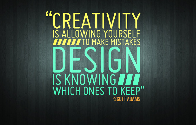 Design Art Quotes Pictures