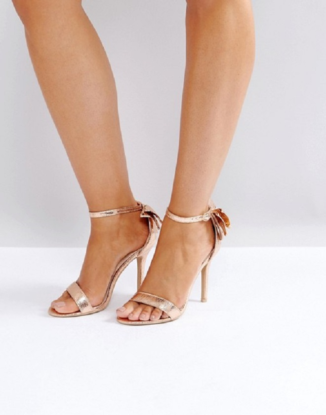 171418d2d74ce ▷15 sandalias de tacón baratas y elegantes para invitadas de boda ...