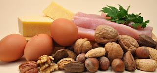 Best Methionine Rich Foods