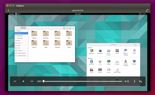 FREE! Downloads Ubuntu 15.04 Vivid Vervet Final Rilis (Server Indonesia)