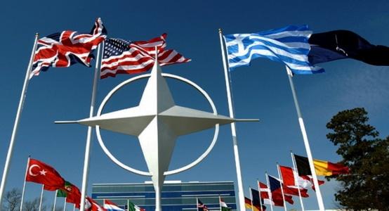 НАТО створює резервний загін на випадок російської агресії