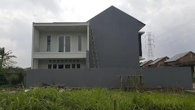Jasa Renovasi Rumah Perumahan Green Lotus Kodau Jatiwarna Kota Bekasi