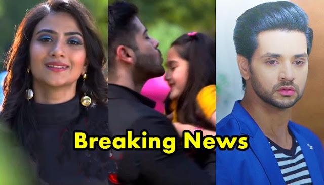 Silsila Badalte Rishton Ka Upcoming Twist : Sandhya questions Kunal  and Mauli's extra marital relationship