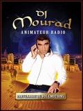 Dj Mourad-Digital Mix 2016