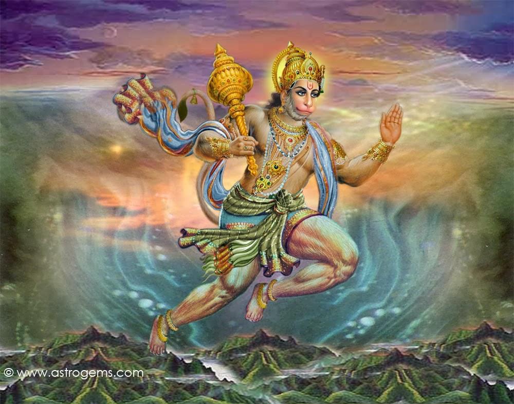 Beautiful Wallpapers: Hindu God HD Wallpapers, Images Free ...