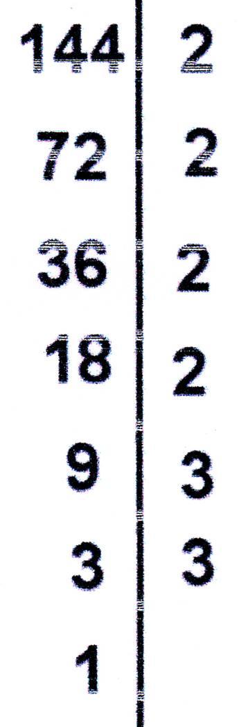 Ficha de Trabalho – Raiz quadrada e raiz cúbica (2 ...