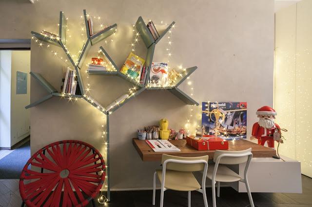 regali più desiderati dai bambini a Natale