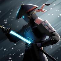 Shadow Fight 3 v1.7.1 Mod