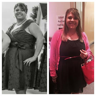 female weight loss transformations, 21 day fix transformation